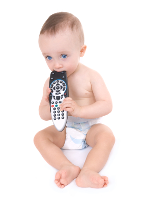baby-tv-remote