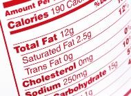 7badingredients