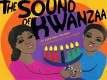 Sound of Kwanzaa_cover