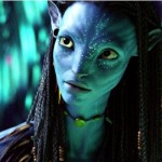 "REEL LIFE WITH JANE: Should You Take the Kids to See ""Avatar""?"