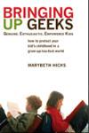 bringing-up-geeks
