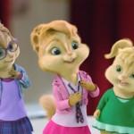 chipmunks-squeak