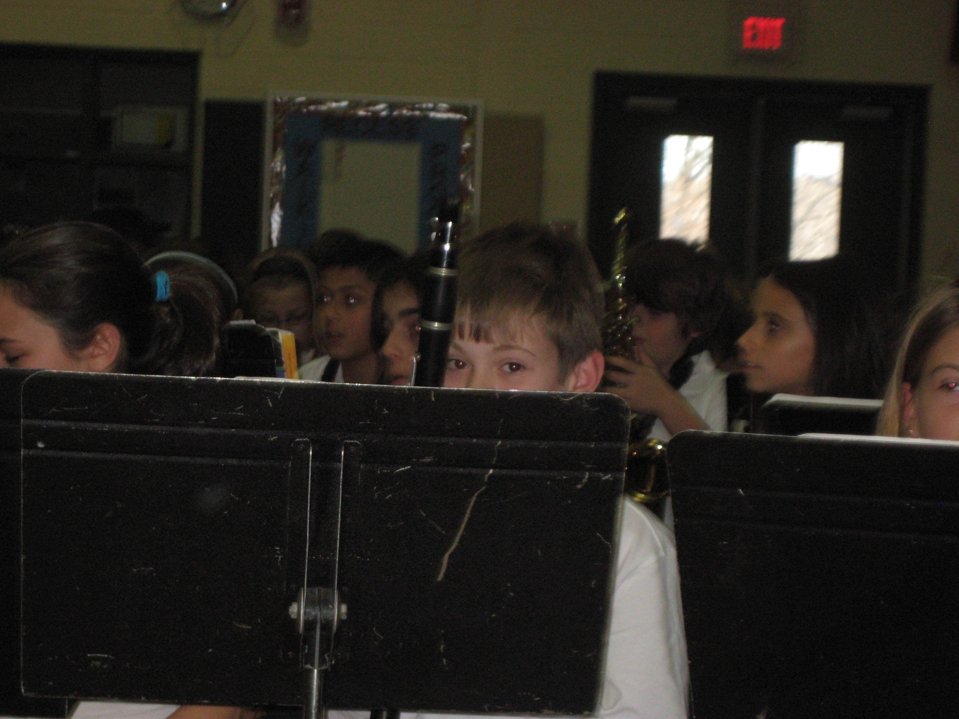 chris-clarinet