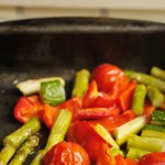 veggies-cooking