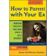 how-to-parent-ex