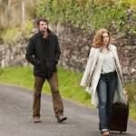 "REEL LIFE WITH JANE: Should You Take the Kids to See ""Leap Year?"""