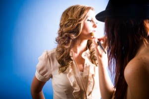 celebrity-makeup