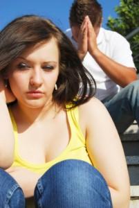 Teen girls sex shocking, free full length erotic video