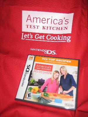americas-test-kitchen