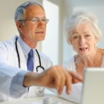 CO-PAY RISING: Getting Your Medical Records -- Don't Take No for an Answer