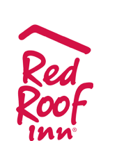 red-roof-logo