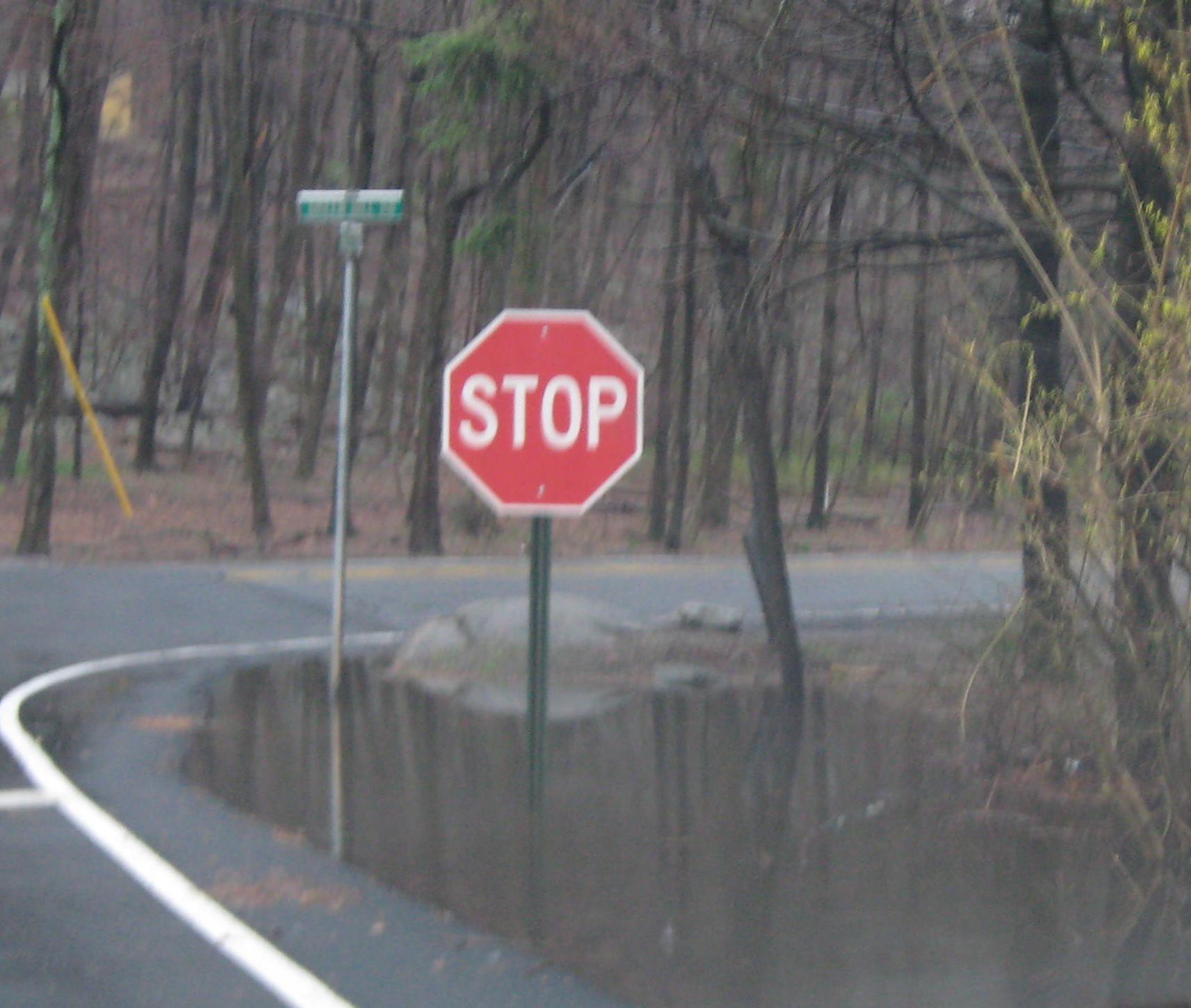 stop-flood
