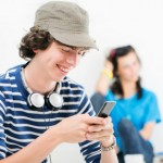RADICAL PARENTING: 5 Ways The Internet Has Changed Teen Dating