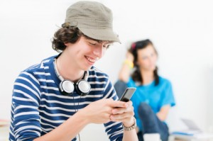 teens-text