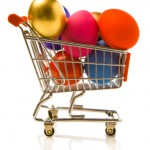 LEAN GREEN FAMILY: 6 Tips for Stocking Up After Easter