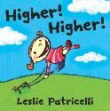 higher-higher