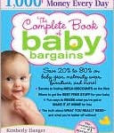 kim-danger-book-baby-bargains
