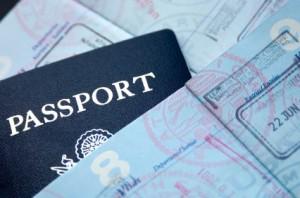 passportl
