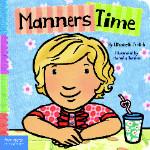 MannersTime