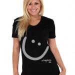 happiness-t-shirt