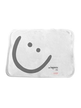 i-am-happiness-burp-cloth