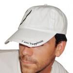 i-am-happiness-hat
