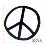 i-am-happiness-sticker