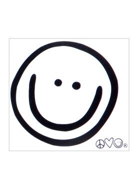 i-am-happiness-sticker-2