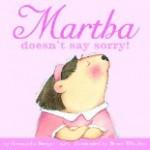martha-sorry