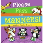 please-pass-the-manners