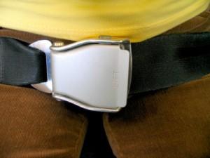 seatbelt-plane