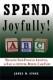spend-joyfully-index