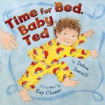 READ 'EM AND REAP: Snuggle Stories -- Books to Help Your Child Sleep