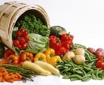 EVERYDAY GOOD EATING: Dont Blame the Vegetables for Rotting in Your Fridge