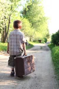 suitcaseboy