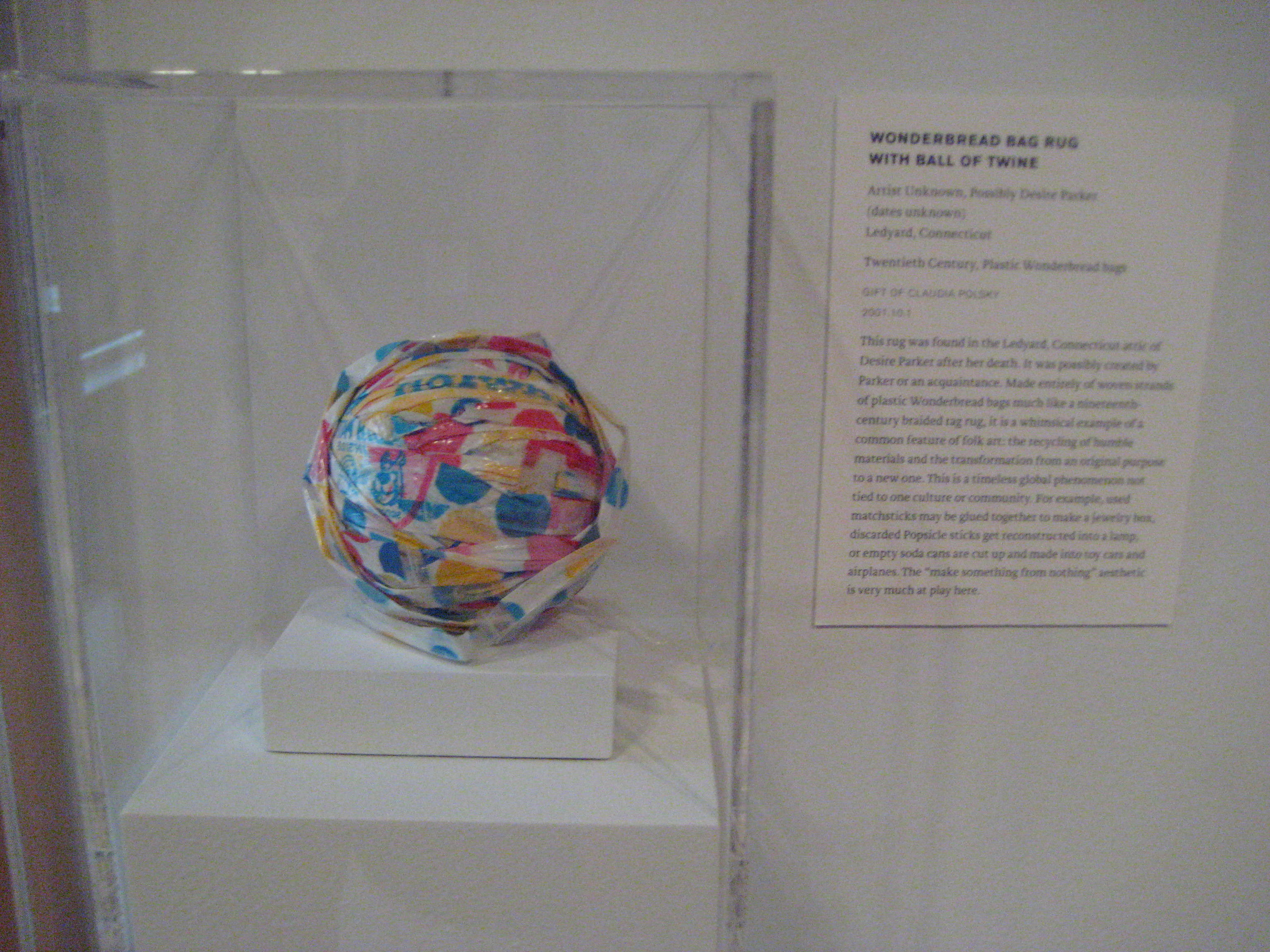wonder-bread-ball