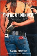 youre-grounded