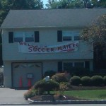 welcome-soccer-players