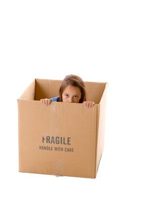 boxed-kid