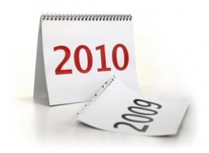 calendar-2010