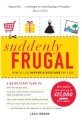 suddenly-frugal