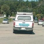 weiner-truck
