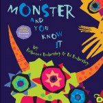 READ 'EM & REAP: Boo! Books to Make Halloween Fun