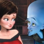 REEL LIFE WITH JANE: MEGAMIND in 3D