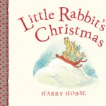 Little Rabbit Christmas