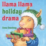 READ 'EM AND REAP: Holiday Hoopla - Fun and educational books about Christmas, Chanukah and Kwanzaa