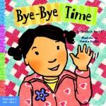 Bye Bye Time