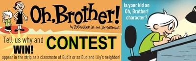 oh-brother-contest