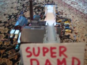 Super Ramp