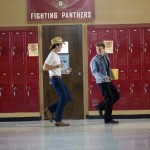 REEL LIFE WITH JANE: Footloose